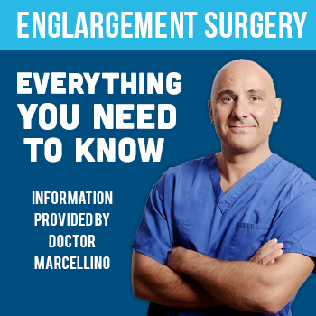 Dr Marcellino - Penoplasty surgery